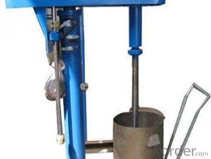 High-class FRP Corrugated Sheet Making Machine on Hot Sale