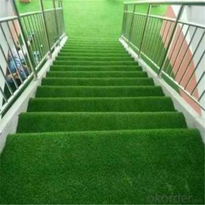 Golf High Density Artificial Turf Artificial Turf Carpet Artificial Turf Artificial Turf Roof