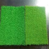18 Stitches 35mm Artifical Grass For Decoration