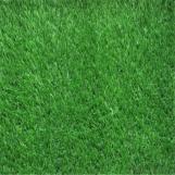 Artificial Grass/Latest Export Safe Artificial Leisure Lawn