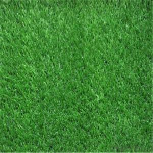 Artificial Grass/Latest Export Safe Artificial Leisure Lawn