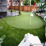 Artificial Grass  For  Gateball Field
