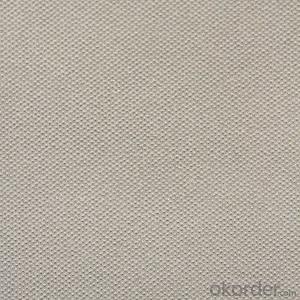 China Supplier Eco Friendly Interior Wallpaper