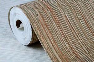 Home Decoration Printable Wallpaper Designer Wallpaper