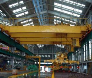 Lower Rotating Hanging Beam Crane,Overhead Crane,Crane