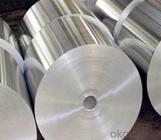 High Quality Aluminum Foil with a Good Price