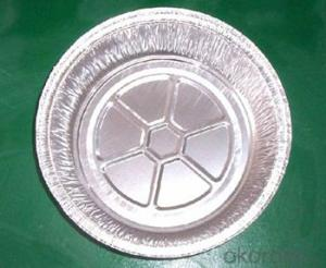 High Quality Household Aluminum Foil with a Good Price