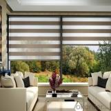 waterproof and fabric roller blinds with cheap price