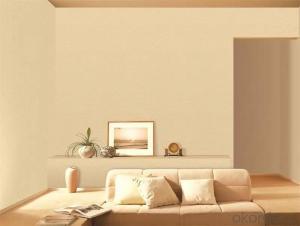 interior design vinyl 3d wallpaper for ceiling