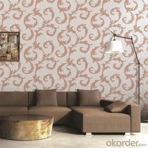 3d Wallpaper Modern Design 3d Wallpaper for Home Decoration