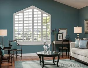 electric and waterproof roller blinds and curtains with zipper