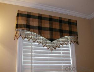 Fabric Roof Lowes Outdoor Roller Blinds  Shades