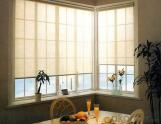 Window roll up shade/ Outdoor Roller Blind