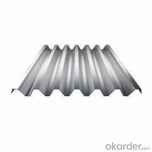 FRP Corrugated Roof Sheets Fiberglass Corrugated Sheet