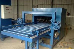 FRP pultrusion machine best selling products Hydraulic with low price
