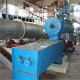FRP Automatic PultrusionMachinefor Sheet Pipe Tube Rod