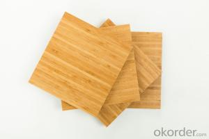 Bamboo / Wood Acoustic Panel for Wall / Ceiling – Eco Nano Perforation Interior Decoration Panel