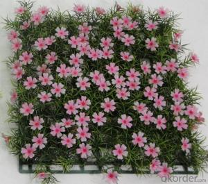 New style Simulation Lawn Artificial for Decoration