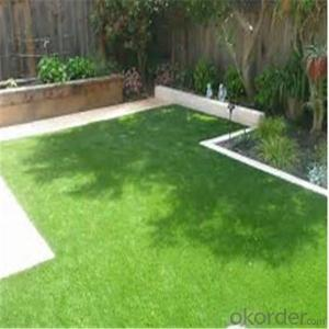 Pet  / Sport /playground/ Decorative Artificial Grass