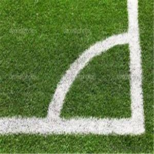 Durable Anti UV Soccer Synthetic Turf for Football Field