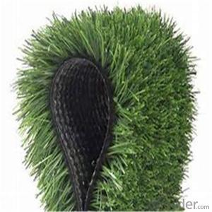 Artificial grass for football most popular artificial grass