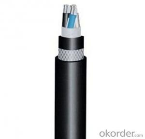 High quality Frequency Conversion Cable with a good price