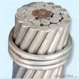 High quality  Aluminum Conductor Steel Reinforced (ACSR)