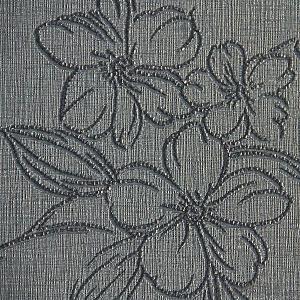 Non-woven Wallpaper European Style Wallpaper