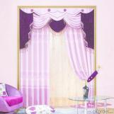 Roller Blinds From Professional Manufacturers