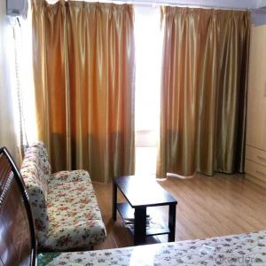 roller blinds made of bamboo for home window