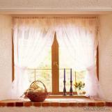 Zebra Blind Vertical Different Color Roller Curtains Blinds