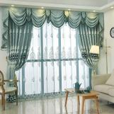 Roller blinds with wholesale material durable waterproof
