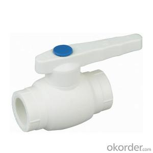 Tee With 90 Degree High Quality Pipe Fittings