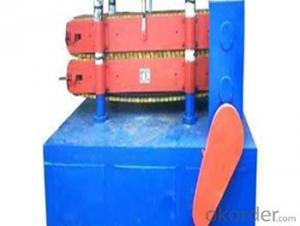 FRP Sheet multi-functional Making Machine on Hot Sale