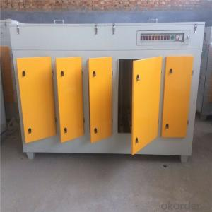 FRP Filament winding machine manufacture the FRP horizontal winding molded