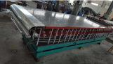 FRP Sheet Production Line with Great Price in China