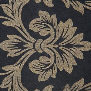 PVC Wallpaper Fashional Modern Style Wallpaper