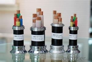 High quality  Power Cable with a good price
