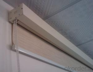 Electric Car Roof Lowes Outdoor Shades Blinds