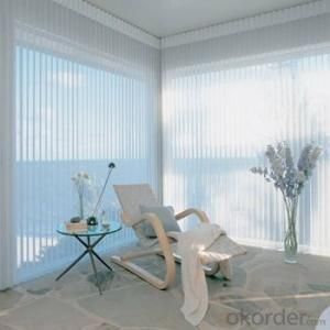 Roller Blinds Designer Home Decor for The Living Rooms