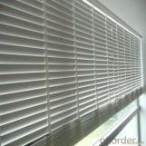 Wooden Bamboo Blind for Room Blackout