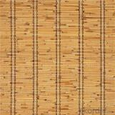 Bamboo Blind Chinese Supplier with Lucky Bamboo