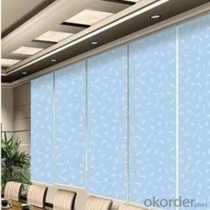 Zebra Blind Blackout Automatic for Garage Window3D Zebra Blind Window Blinds Fabric