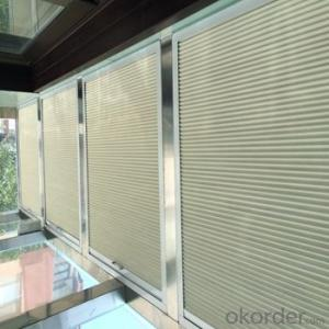 Roller Blinds Home Decor Curtains for The Living Rooms