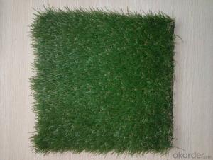 New Arrival Proper Prices Football Landscape Artificial Grass