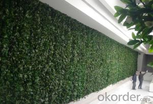 Baseball Producer Landscape Artificial Grass For Pets Turf Wedding