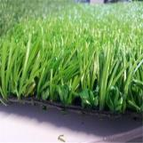 2018 New Artificial turf with good abrasion resistance