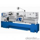 FRP Pultrusion machine frp Profile Making Machine with favorable price made in China