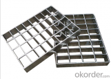 Ductile Iron Manhole Covers C250 D400 for Industry  and Mining with Competitive Price