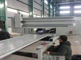 FRP Sheet Corrugation Machine on Hot Sale